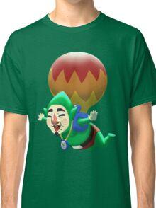 Tingle Time! Classic T-Shirt