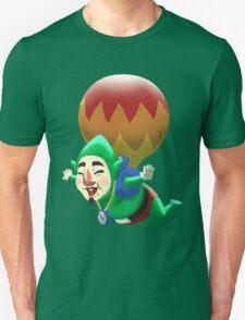 Tingle Time! T-Shirt