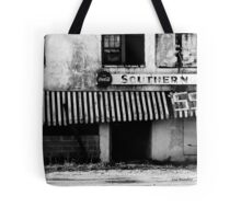 The Southern Queen Roadhouse Tote Bag