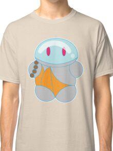 ibuddhistbot 2 Classic T-Shirt
