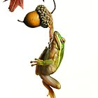 hang ob to your nuts by bob  garas