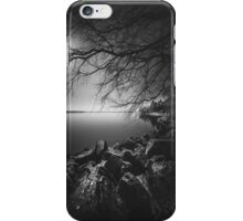 Adios iPhone Case/Skin