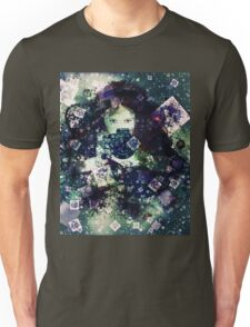 Photographer 7 Unisex T-Shirt