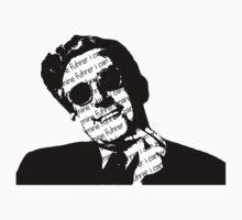 Dr.Strangelove T-Shirt