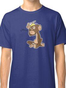Bbbrm! - Light Classic T-Shirt