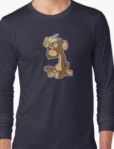 Bbbrm! - Light Long Sleeve T-Shirt