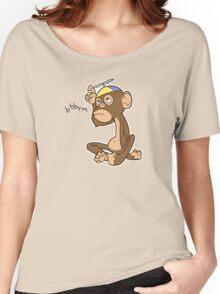 Bbbrm! - Light Women's Relaxed Fit T-Shirt