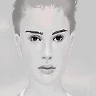 Natalie Portman by YourSuccess