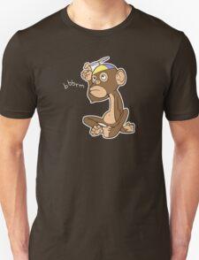 Bbbrm! - Dark T-Shirt