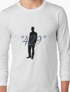 429 Male T-Shirt
