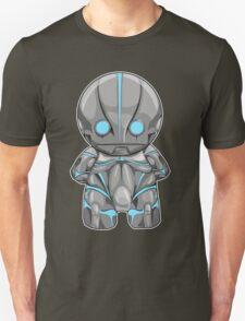 Little Robot T-Shirt