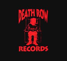 Death Row Collection T-Shirt