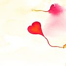 heart strings attached.. by caradione