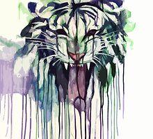 Roar II by MinoriB