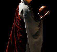 Devotion by Bobby McLeod