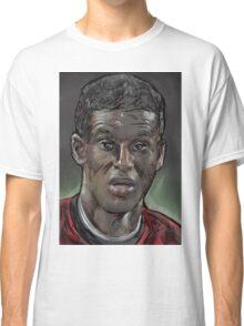Gedion Zelalem Classic T-Shirt