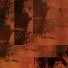 BANNERS by Paul Quixote Alleyne