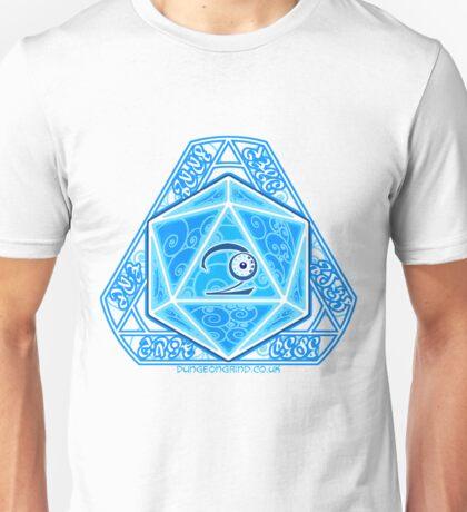 The Eye of Wynn T-Shirt