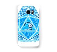 The Eye of Wynn Samsung Galaxy Case/Skin