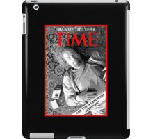 The Big Lebowski - Are you a Lebowski Achiever? iPad Case/Skin