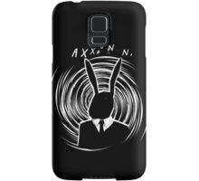 INLAND EMPIRE - Axxonn Rabbit - David Lynch Samsung Galaxy Case/Skin