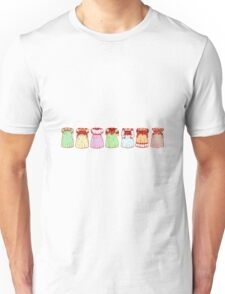 DRESS DRESSES Unisex T-Shirt