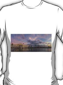 BACOLOD CITY - PANORAMA T-Shirt