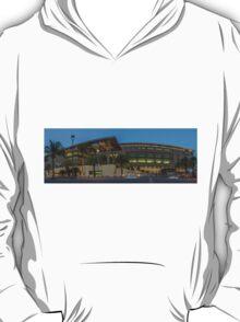 KAUST - PANORAMA T-Shirt