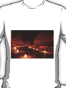 Night Petra T-Shirt