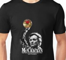 Kingpin - McCracken Unisex T-Shirt