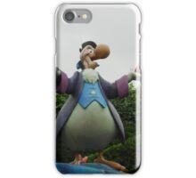 Dodo iPhone Case/Skin