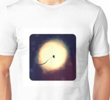 Star Born Unisex T-Shirt