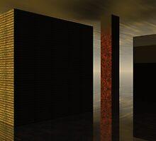 Blocks by robbyengland