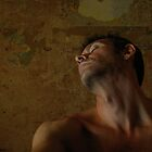 The Sensual Self by Robert Knapman