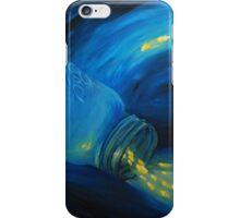 Liberation iPhone Case/Skin