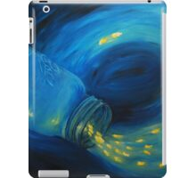 Liberation iPad Case/Skin