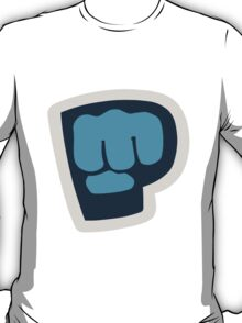 Bro Fist! T-Shirt