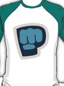 Bro Fist! T-Shirt