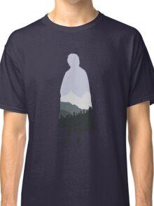 Baggins! Classic T-Shirt