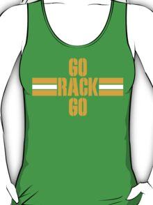 Go Rack Go T-Shirt