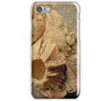 Gift From The Sea iPhone Case/Skin