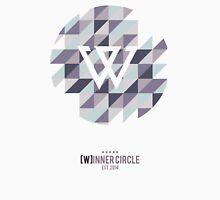 W_INNER CIRCLE T-Shirt