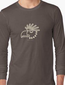 Agila Long Sleeve T-Shirt