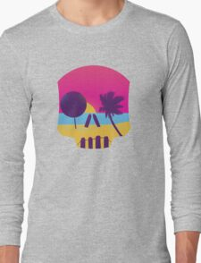 Rampage Alt Long Sleeve T-Shirt