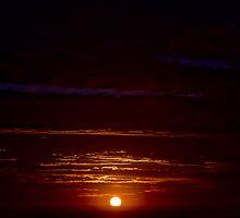 Black Hole Sun by LanaJaneBeck