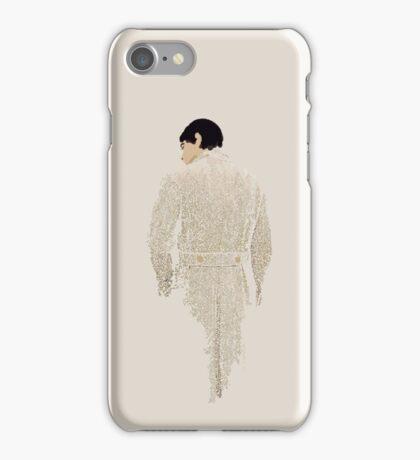 Tweed iPhone Case/Skin