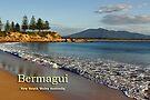 Bermagui by Darren Stones