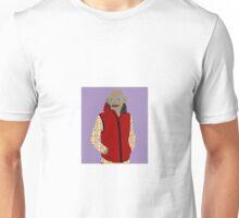 Gollum - Modern outfit version Unisex T-Shirt