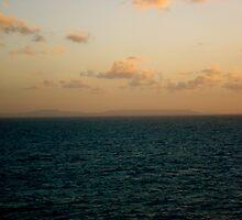 Cuba by amberlw