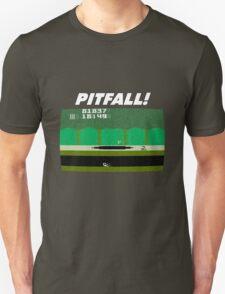 PITFALL! Tee T-Shirt